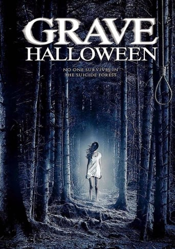 Poster of Halloween mortal