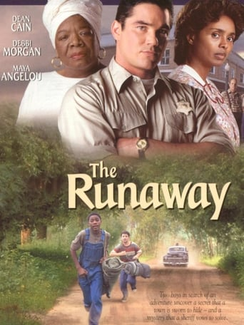 Watch The Runaway Online Free Putlocker