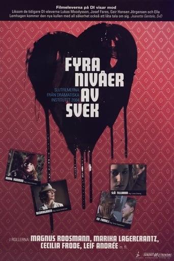 King Konrad Yify Movies