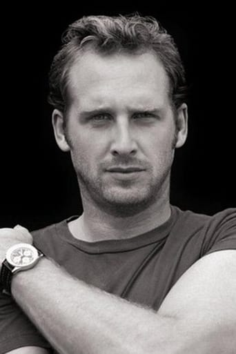 Image of Josh Lucas