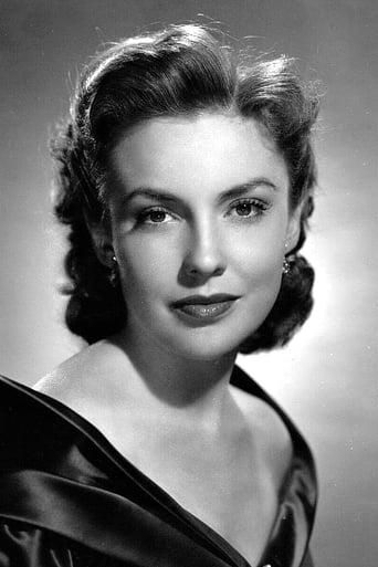Image of Joan Leslie