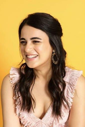 Image of Radhika Madan