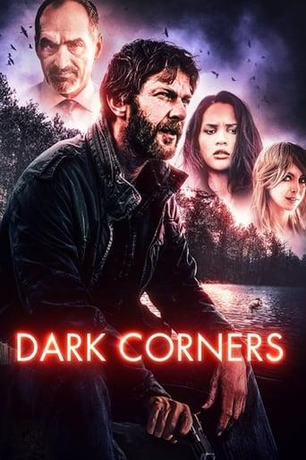 Dark Corners Poster
