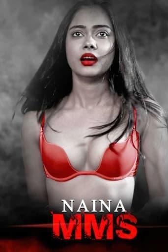 Naina MMS