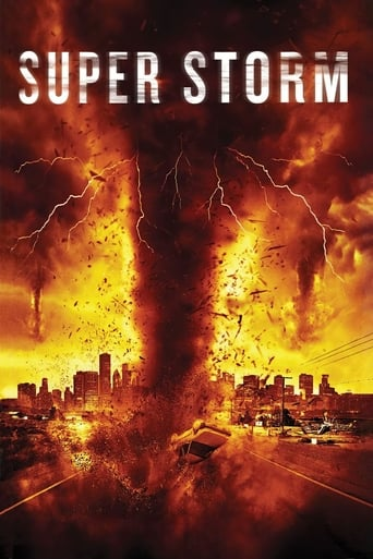 Mega Cyclone