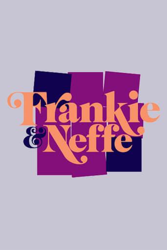 Watch Frankie & Neffe Online Free Putlocker