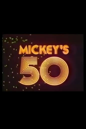 Watch Mickey's 50 full movie downlaod openload movies