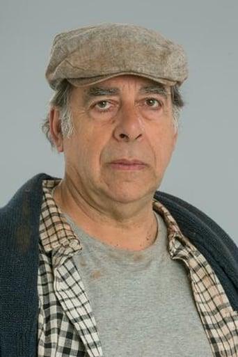 Image of João Lagarto