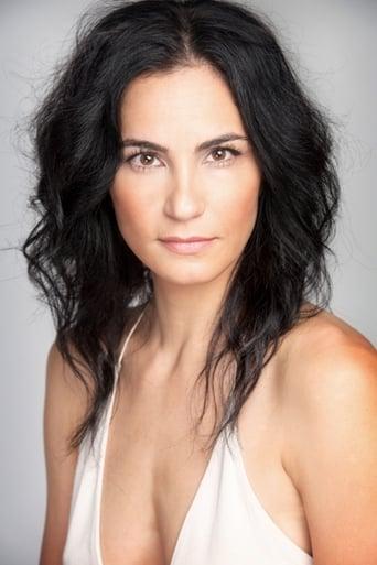 Image of Sonia Dorado