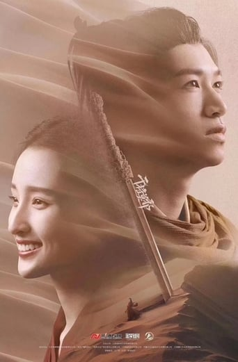 Watch The Glory of the Hero 2020 full online free