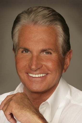 Image of George Hamilton