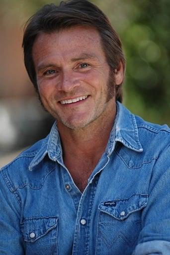 Image of Douglas Bennett