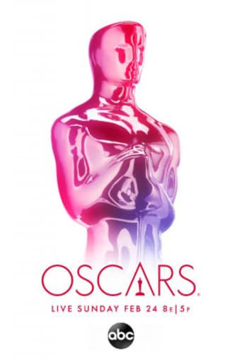 Watch Oscars Free Movie Online