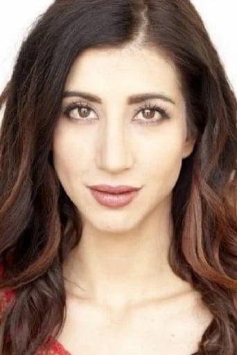 Image of Dana DeLorenzo