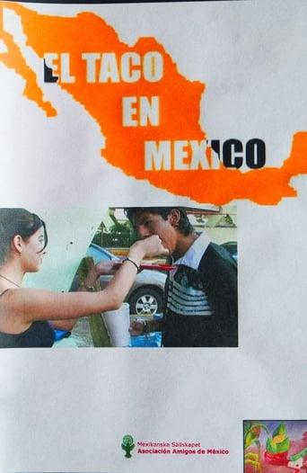 El Taco en México