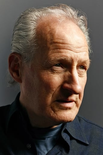 Michael Mann - Director / Producer