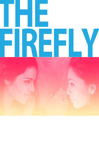 Poster of The Firefly
