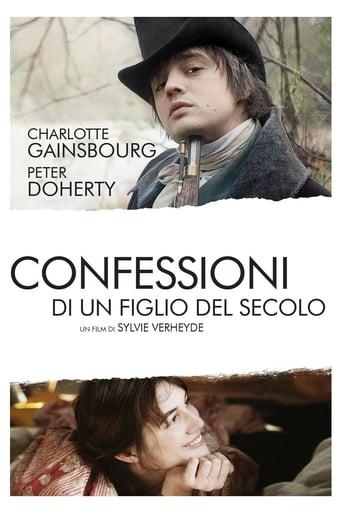 Confessioni di un figlio del secolo
