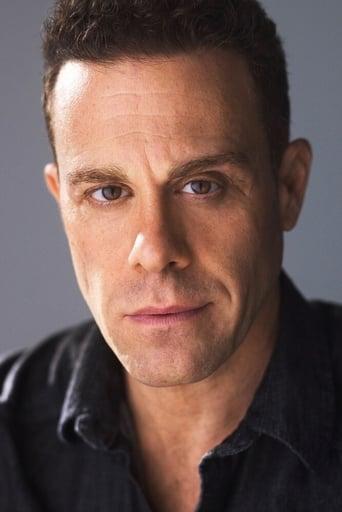 Image of Matthew Rauch