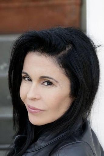 Image of María Conchita Alonso
