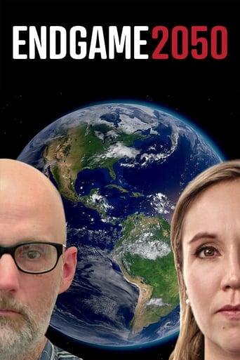 Watch Endgame 2050 Online Free in HD