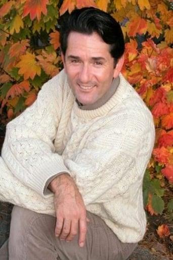 Image of Dean Hinchey