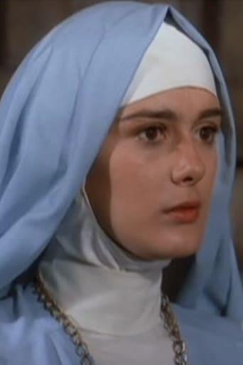 Image of Cecilia Pezet