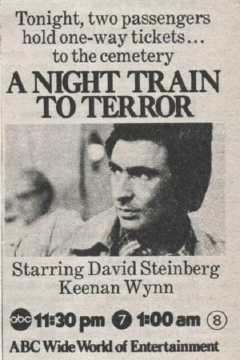 Watch Night Train to Terror 1973 full online free