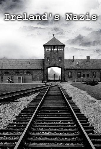 Ireland's Nazis