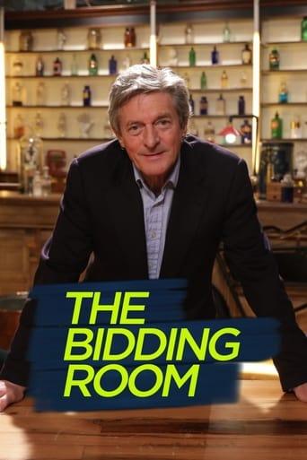 The Bidding Room
