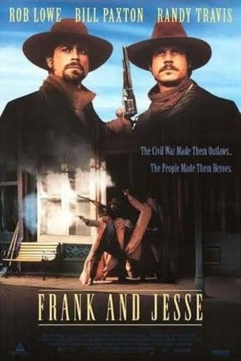 'Frank & Jesse (1995)