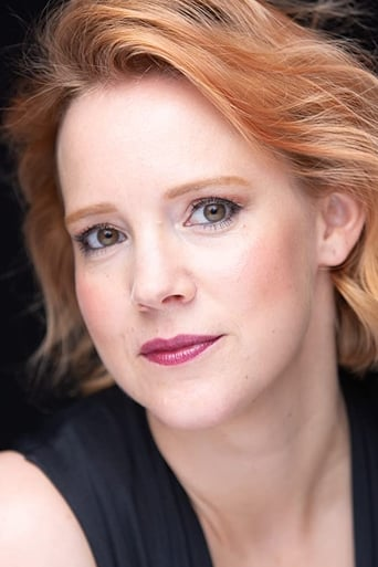 Image of Nina Rausch