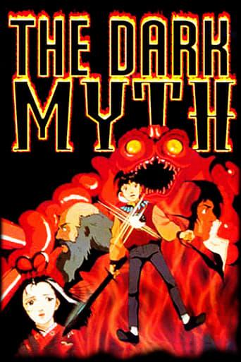 The Dark Myth