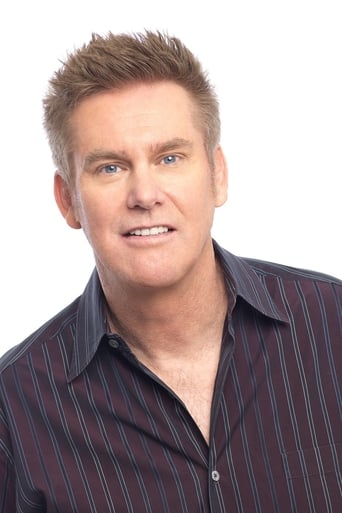 Image of Brian Regan