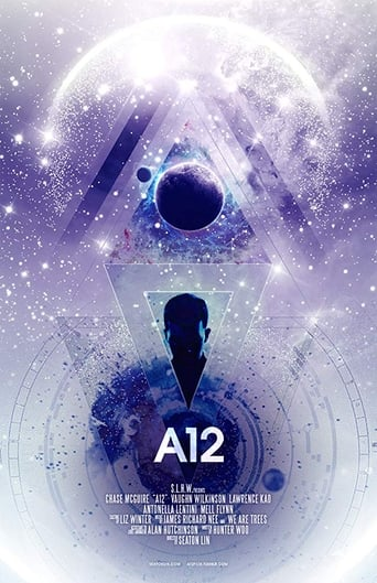 Poster of A12