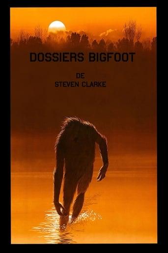 Dossiers Bigfoot