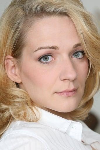 Image of Anika Mauer