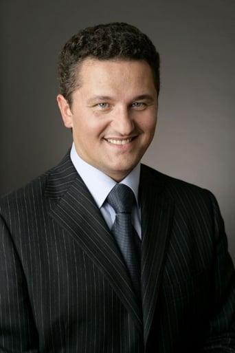 Image of Piotr Beczala