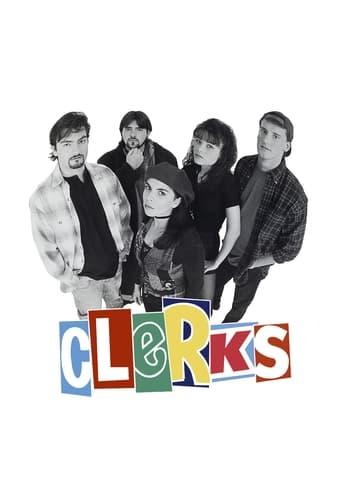 HighMDb - Clerks (1994)
