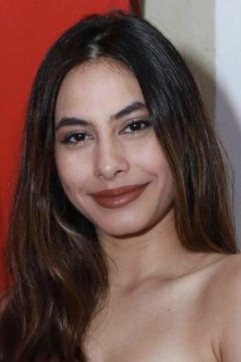 Valerie Thomas Profile photo