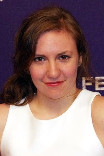 Лена Данем