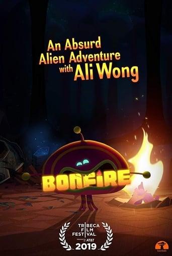 Watch Bonfire Free Movie Online