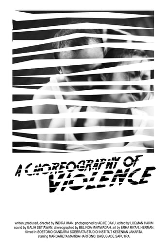 A Choreography of Violence