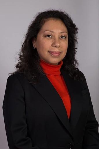 Image of Marcela Jaramillo