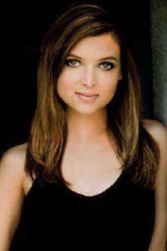 Image of Julie Patzwald