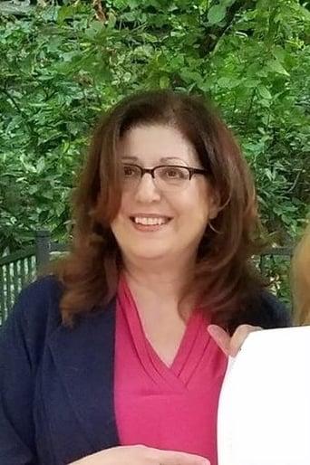 Image of Marisa Redanty