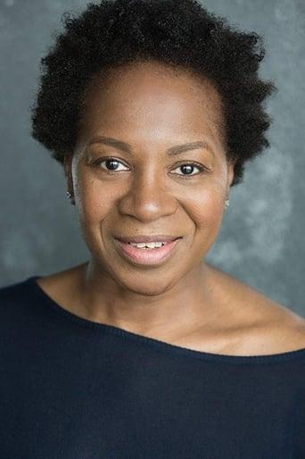 Image of Doreene Blackstock
