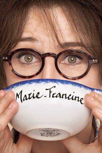 Марі-Франсін