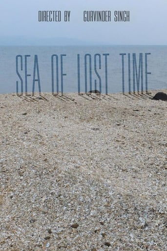 Watch Sea of Lost Time Online Free Putlocker