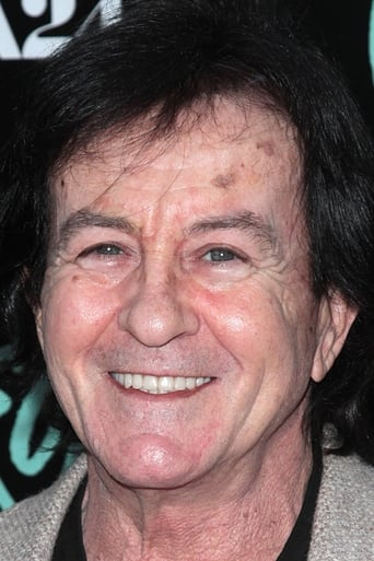 Image of Lee Ving